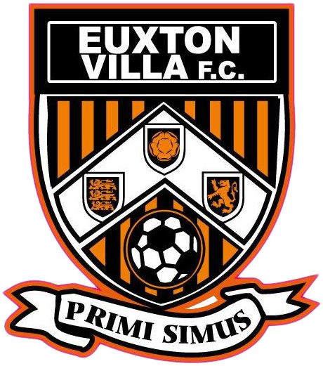 Euxton Villa F C Euxton Villa F C Football Chorley West Lancashire League